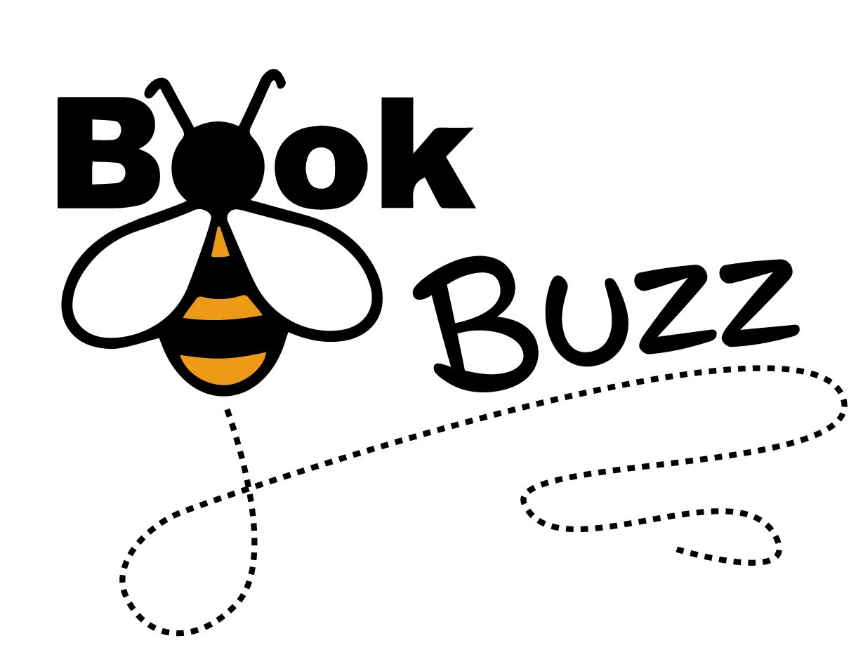 BookBuzz with Lester Laminack and Katie Kelly