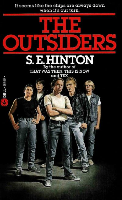 B003LCZHRK-The_Outsiders_by_G_Watson.jpg