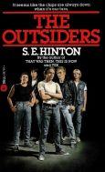 B003LCZHRK-The_Outsiders_by_G_Watson.jpg