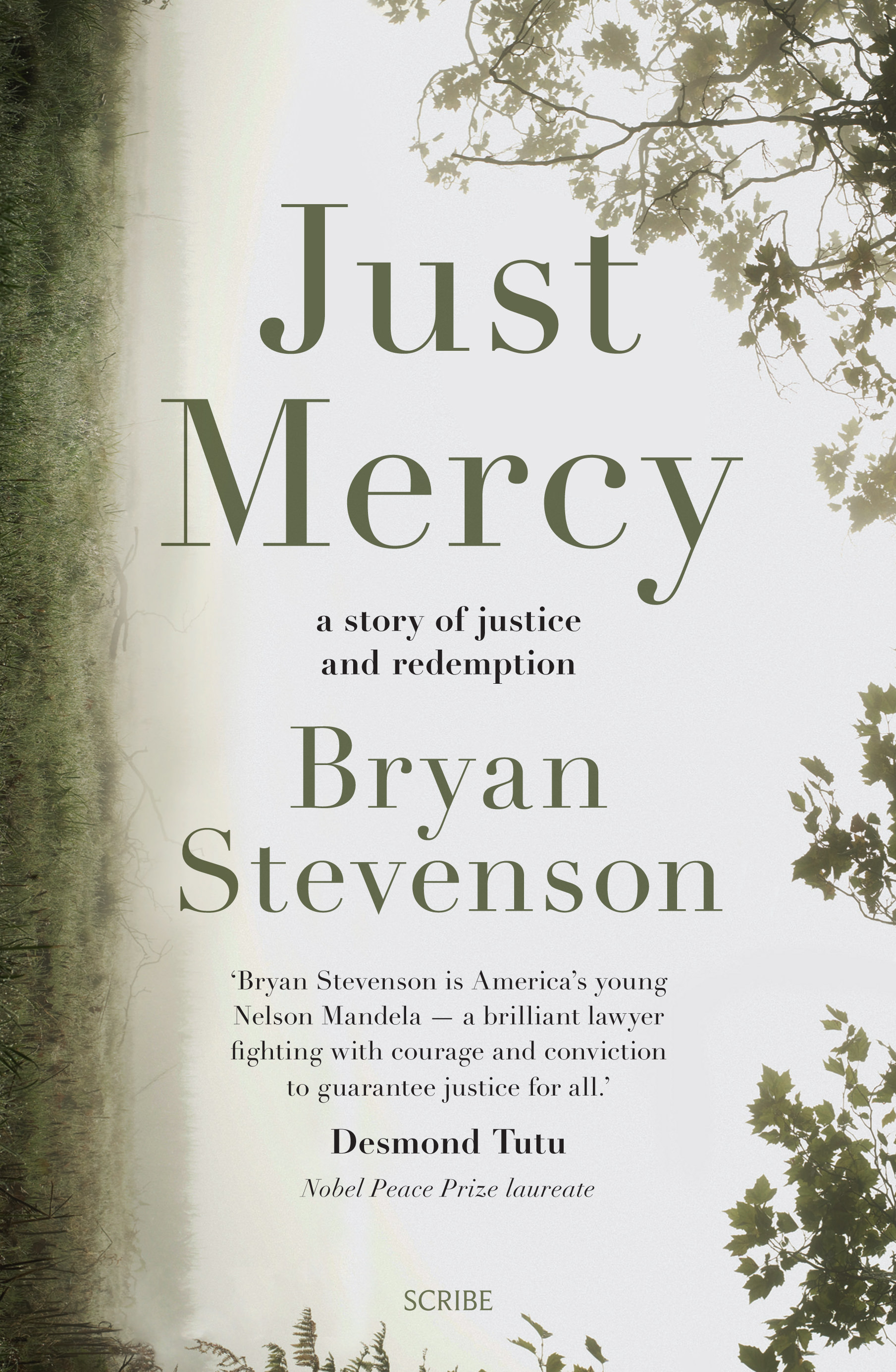 bryan-stevenson-just-mercy.jpg