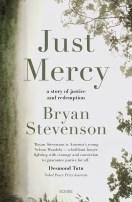 bryan-stevenson-just-mercy.jpg