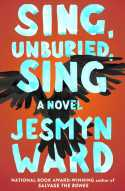 sing-unburied-sing-paperback-paris-review.jpg