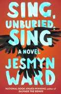 sing-unburied-sing-paperback-paris-review.jpg