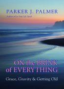 webRNS-Palmer-Brink-Book-072318-457x640.jpg