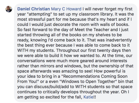 DH FB reflection on library.png